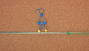 Elastika, geometría en movimiento | MATEmatikaSI | Scoop.it