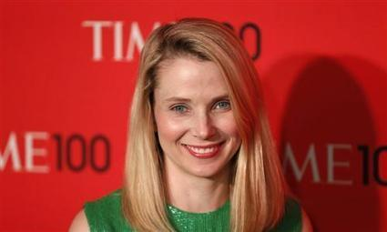 Yahoo s'apprêterait à investir dans Snapchat - Boursier.com | Social Media Marketing and other Digital News | Scoop.it