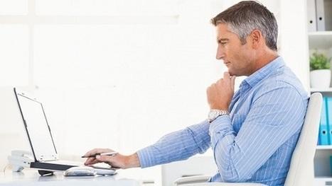 Franchisés, ne négligez pas la préparation de votre retraite   Ouvrir ou reprendre un commerce   Scoop.it