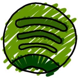 Après Colplay, plus de 200 labels désertent Spotify | L'actualité de la filière Musique | Scoop.it