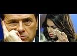 Berlusconi denuncia que con el 'caso Ruby' se le quiere eliminar de la política | Politiqueando, que es gerundio | Scoop.it