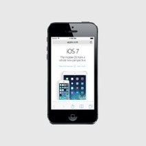 Apple releases iOS 7.0.2 - swiftly squashing two lockscreen bugs | Apple, Mac, iOS4, iPad, iPhone and (in)security... | Scoop.it
