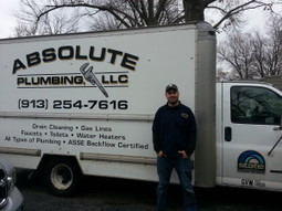Absolute Plumbing Plus LLC provides experienced plumbing installations Absolute Plumbing Plus LLC | Absolute Plumbing Plus LLC | Scoop.it