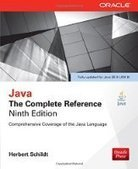 Java: The Complete Reference, 9th Edition - PDF Free Download - Fox eBook | Programming | Scoop.it