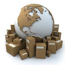 Brooklyn Movers | Best Moving Company | Scoop.it