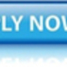 12 Month Loans @ 12monthloansdirectlenders1hr.co.uk