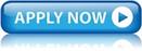 100 Day Loans, 100dayloans.co.uk, Cash Loans, 100 Day Loans for Bad Credit | 100 Day Loans | Scoop.it