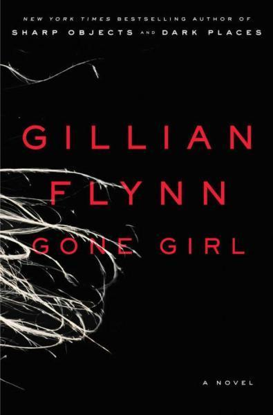 NYPL hosts Google+ Hangout Book Club for Gillian Flynn's 'Gone Girl' | Teens, Youth & Libraries | Scoop.it