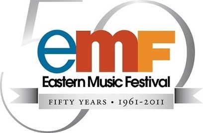 Afghan artists ranked first at the Eastern Music Festival | U.S. - Afghanistan Partnership | Scoop.it