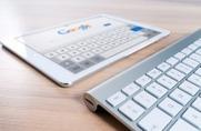 Le droit à l'oubli, faut-il en profiter ? | Presse-Citron | e-Veille : Social Media, Marketing, NTIC ... | Scoop.it