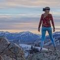 Le cinéma du futur est là ! Le premier film 3D à 360° pour lunettes de réalité virtuelle | New technologies and public participation | Nouvelles technologies et participation publiques | Scoop.it