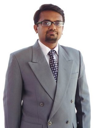 DR. Mayur G. Vala - Orthopedic and Spine Surgeon at Spine Medicus | Best spine care hospital in Ahmedabad India. | Scoop.it