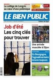 Dijon : rassemblement pour les victimes tibétaines - Bien Public | Tibet and Tibetans | Scoop.it