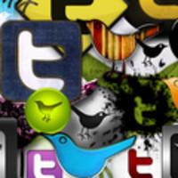 Guida avanzata a Twitter - Wired.it | il TecnoSociale | Scoop.it