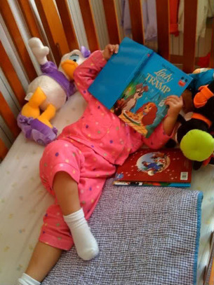 Top 10 Books For Parents Raising Bilingual Children | SpanglishBaby™ | Dual-Language Education in Public Schools | Scoop.it