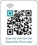 Home - WebToTheRescue.com | technologies | Scoop.it