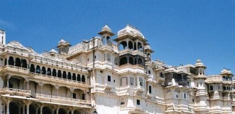 Luxury Golden Triangle Tour India for memorable holidays | Luxury Tours Of India | Scoop.it