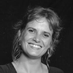 Meet the instructors: Vivianne Vleeshouwers, Wageningen UR | effectors | Scoop.it
