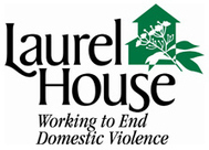 Church Of Malphas Asks... Can You Help Laurel House (Working To End Domestic Violence) | Domestic Violence | Scoop.it