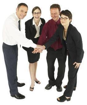 Cómo afecta el lugar de trabajo un conflicto de empleados en una empresa grande   eHow en Español   AFIN-COFLICTO LABORAL   Scoop.it