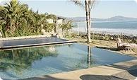 Pool Covers San Jose | Vanishing Edge Pools | 800-662-7665 | Pool Covers | Scoop.it