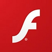 Not to be outdone by Microsoft, Adobe announces zero-day exploit patch for Flash | Digital-News on Scoop.it today | Scoop.it