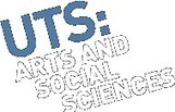 8. UTS: Preparing your assessment tasks - Arts and Social Sciences | Essay writing guides in Australia | Scoop.it
