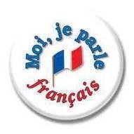 NetPublic » Plus de 50 exercices ludiques pour maîtriser le Français | Au fil du Web | Scoop.it