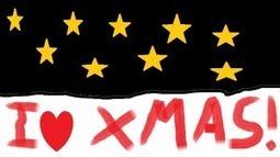 Ellie T's ePortfolio - I Love Christmas   Love Christmas   Scoop.it