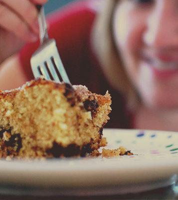 Cómo calmar la ansiedad por comer cuando tratas de adelgazar | Medicina Natural | Scoop.it