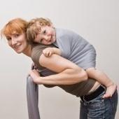 Baby Wraps - LennyLamb.com. | Moyen de portage (écharpe, porte-bébé...) | Scoop.it