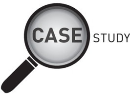 Case Study: How to Write an Engaging Case History | Blogging fast | Scoop.it