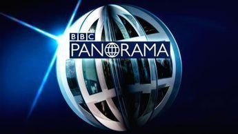 """Panorama Documentary """"Plans To Smear Survivors Of Child Abuse"""" 