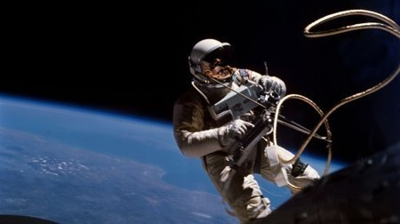 The NASA Gemini program: 50 years on | Anthony Wood | GizMag.com | Digital Media Literacy + Cyber Arts + Performance Centers Connected to Fiber Networks | Scoop.it