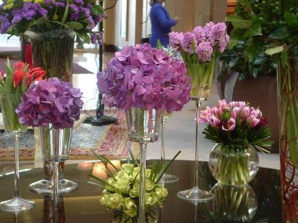 Flowers: The Best Alternative For Decoration | Abu Dhabi Grand Prix Packages | Scoop.it