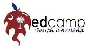 Edcamp SC | iPadsammy EdCamp Gazette | Scoop.it
