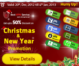iPhone VPN Applications | Best iPhone VPN Apps | VPN Service | Scoop.it
