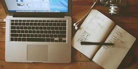 Nicole's Articles | eLearning | Scoop.it