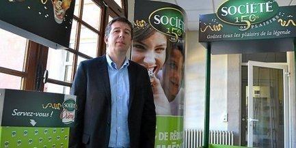 Roquefort : les stratégies de vente pour faire fondre les clients | Branding News & best practices | Scoop.it