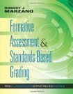 Formative Assessment and Standards-Based Grading: Robert J. Marzano: 9780982259221 | Standards Based Grading | Scoop.it