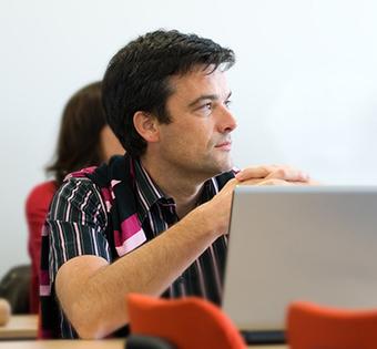 Epreuves d'admission au programme Grande Ecole ESSCA – Formation continue | Actualités ESSCA | Scoop.it