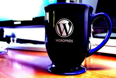 Página 1 de novedades e información de WordPress - Blogs, plugins, Plugins para Wordpress, Seguridad, WordPress.com | CMS Tools | Scoop.it