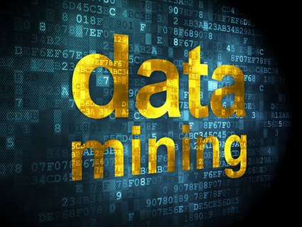 Data Mining, Algorithm Medicine and Skeptics | healthcare technology | Scoop.it