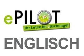 MORE! Vokabel auf Quizlet « | Einfache Tools für den Sprachunterricht | Scoop.it