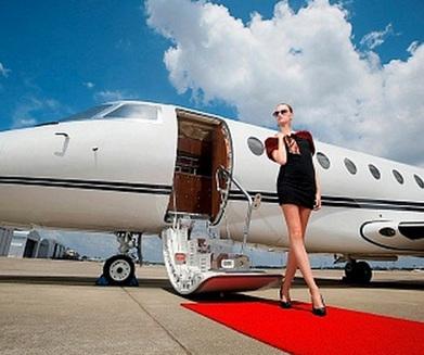 The luxury travel secret of empty leg flights - A Luxury Travel Blog | Lifestyle | Scoop.it