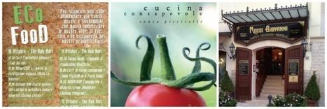 In Puglia la gastronomia è protagonista | Tournelsud.com | Scoop.it
