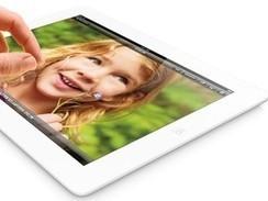 Apple deve fazer acordo de US$ 100 milhões em ação movida por pais | Science, Technology and Society | Scoop.it