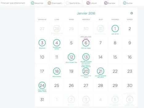 5 conseils pour améliorer votre présence sur les réseaux sociaux | le 2.0 à mon service | Scoop.it