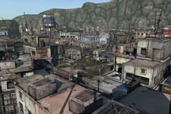 Opinion: GTA V and the Power of Immersive Digital Worlds - Gear Patrol | Immersive World Technology | Scoop.it