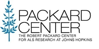 The 2012 Annual Packard Symposium shared the latest steps toward finding a cure. | ALS Lou Gehrig's Disease | Scoop.it